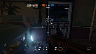 Rainbow Six Siege - Blood Orchid: Operatoren Gameplay und Starter-Tipps