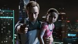 Detroit Become Human - E3 2016 Trailer | PS4