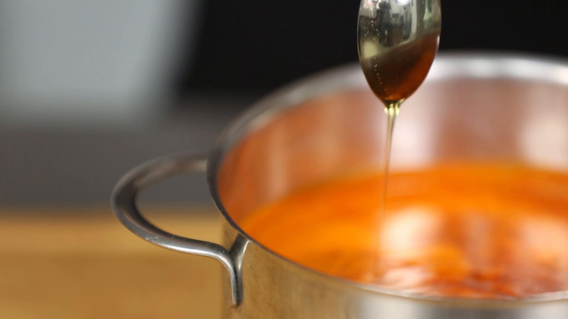 3 Tipps für versalzene Suppe_EL_NEU.mp4: image 3