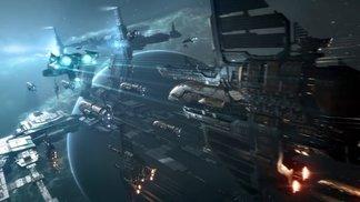 Eve Online: Trailer zur Free 2 Play Umstellung