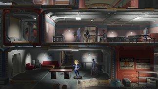 Fallout 4: Vault Tec Workshop - Trailer - E3 2016
