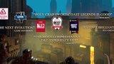 PAX Prime 2015 Trailer