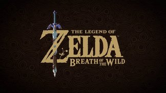 The Legend of Zelda - Breath of the Wild: Vorstellung vom Erweiterungspass