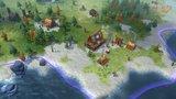Northgard: Multiplayer Teaser
