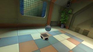 Esper 2 Trailer - Samsung Gear VR, powered by Oculus