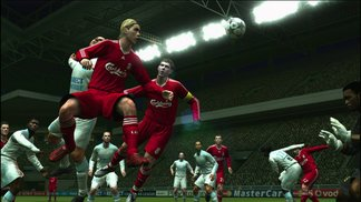 PES2009_CL_Europe
