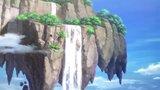 Sword Art Online - Lost Song: Fliegt ins Abenteuer!