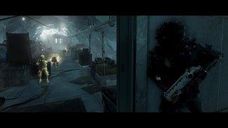 [DE] Deus Ex: Mankind Divided - Launch-Trailer