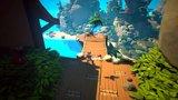 Skylar & Plux - Adventure on Clover Island: Launch Trailer