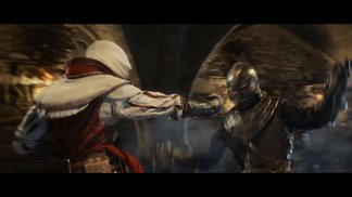 Assassin s Creed Identity - Announcement Trailer