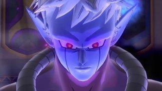 Dragon Ball - Xenoverse 2: Coming to Nintendo Switch - Trailer HD