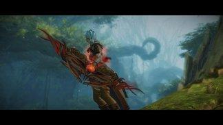 Guild Wars 2 - Vorschau auf das Quartals-Update für den Frühling 2016