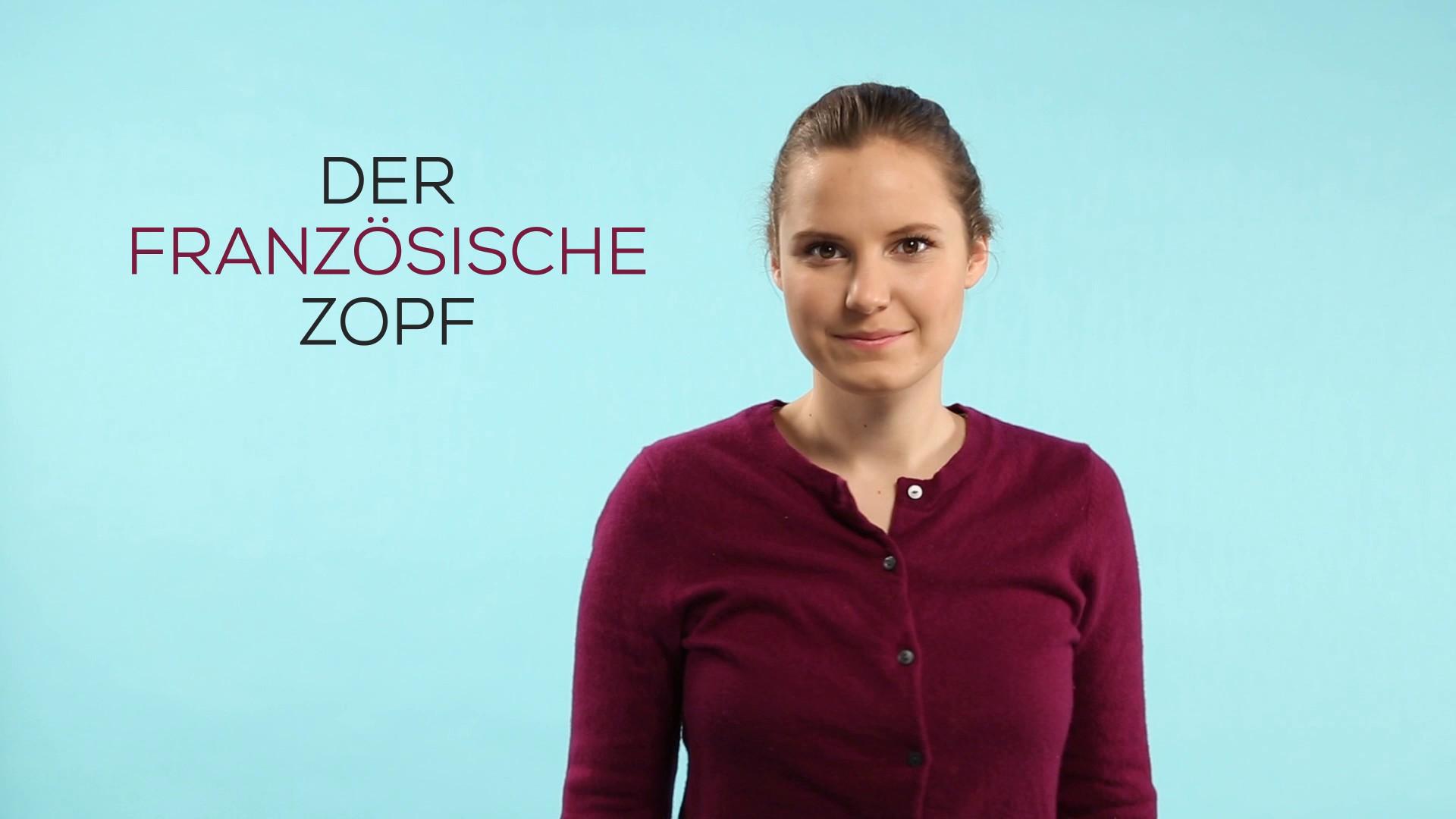 Haare_Französicher Zopf_EL.mp4: image 0