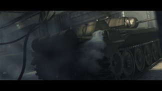 World of Tanks kommt zur PlayStation 4!