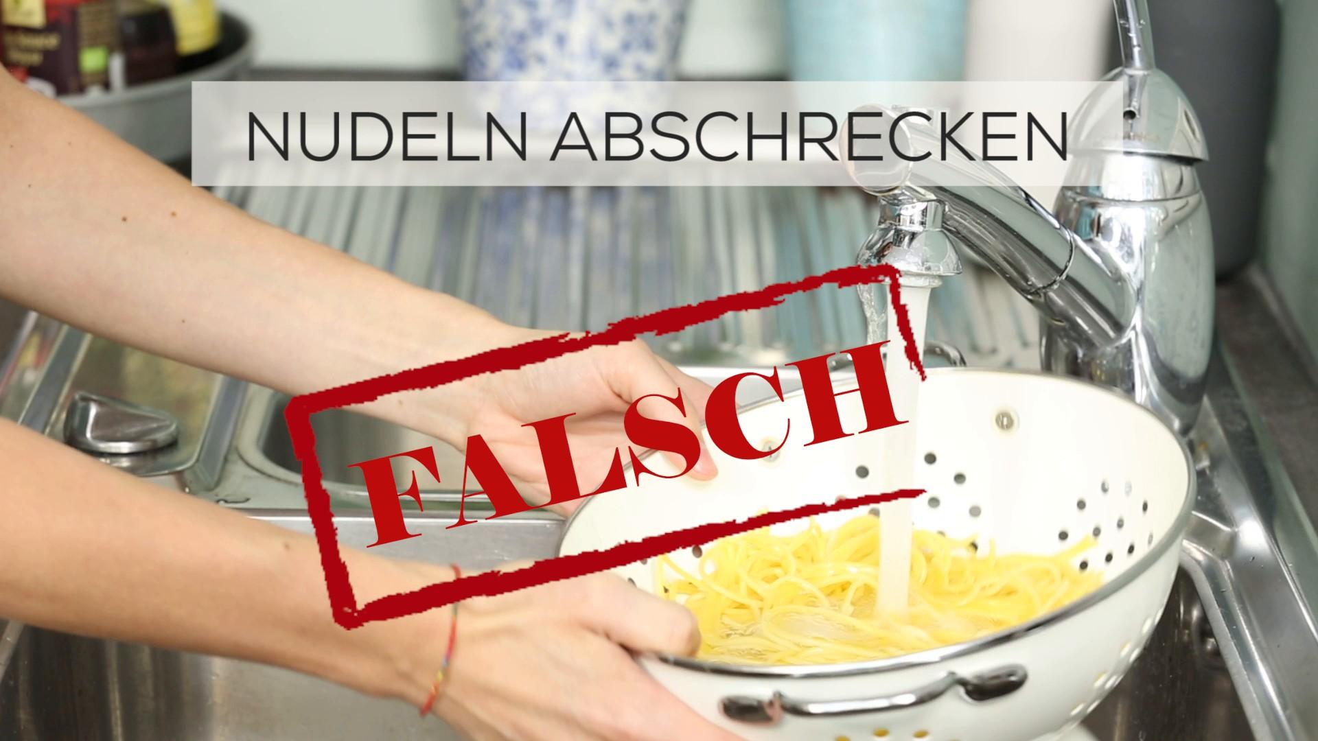5 Fehler beim Spagetti kochen_EL.mp4: image 8