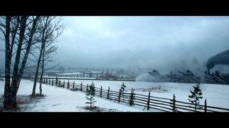 Battlefield 1 In the Name of the Tsar - Offizieller Teaser-Trailer