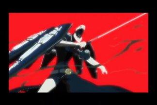 Persona 3 - Trailer