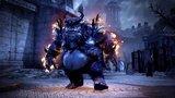 The Elder Scrolls Online: Tamriel Unlimited - Befreie die Kaiserstadt