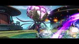 Ratchet and Clank - Trailer (Paris Games Week 2015)