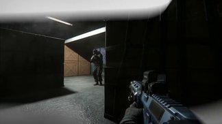 Sniper Ghost Warrior 3 - Ankündigungstrailer