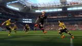 PES 2017 - Gamescom Trailer