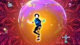 Just Dance 2017: Don't Wanna Know by Maroon 5 - Official Track Gameplay [US]
