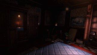 The Guest - Teaser Trailer - HD