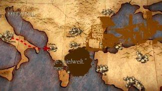 Grand Ages  Medieval - Release Trailer (Deutsch)