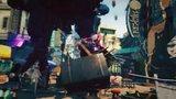 Gravity Rush 2 - E3 2016 Trailer | PS4