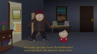 South Park: Die rektakuläre Zerreißprobe - Gameplay Trailer - Gamescom 2016 | Ubisoft [DE]
