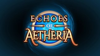 Echoes of Aetheria Trailer