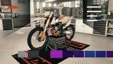 MXGP2 - Customization Trailer