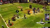 BLOOD BOWL 2: ORCS VS HIGH ELVES - GAMEPLAY
