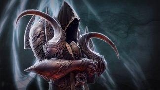 Diablo 3 - Rückkehr des Totenbeschwörers
