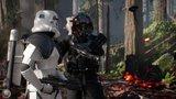 Star Wars Battlefront 2 - Massive Worlds and Moral Dilemmas | PS4