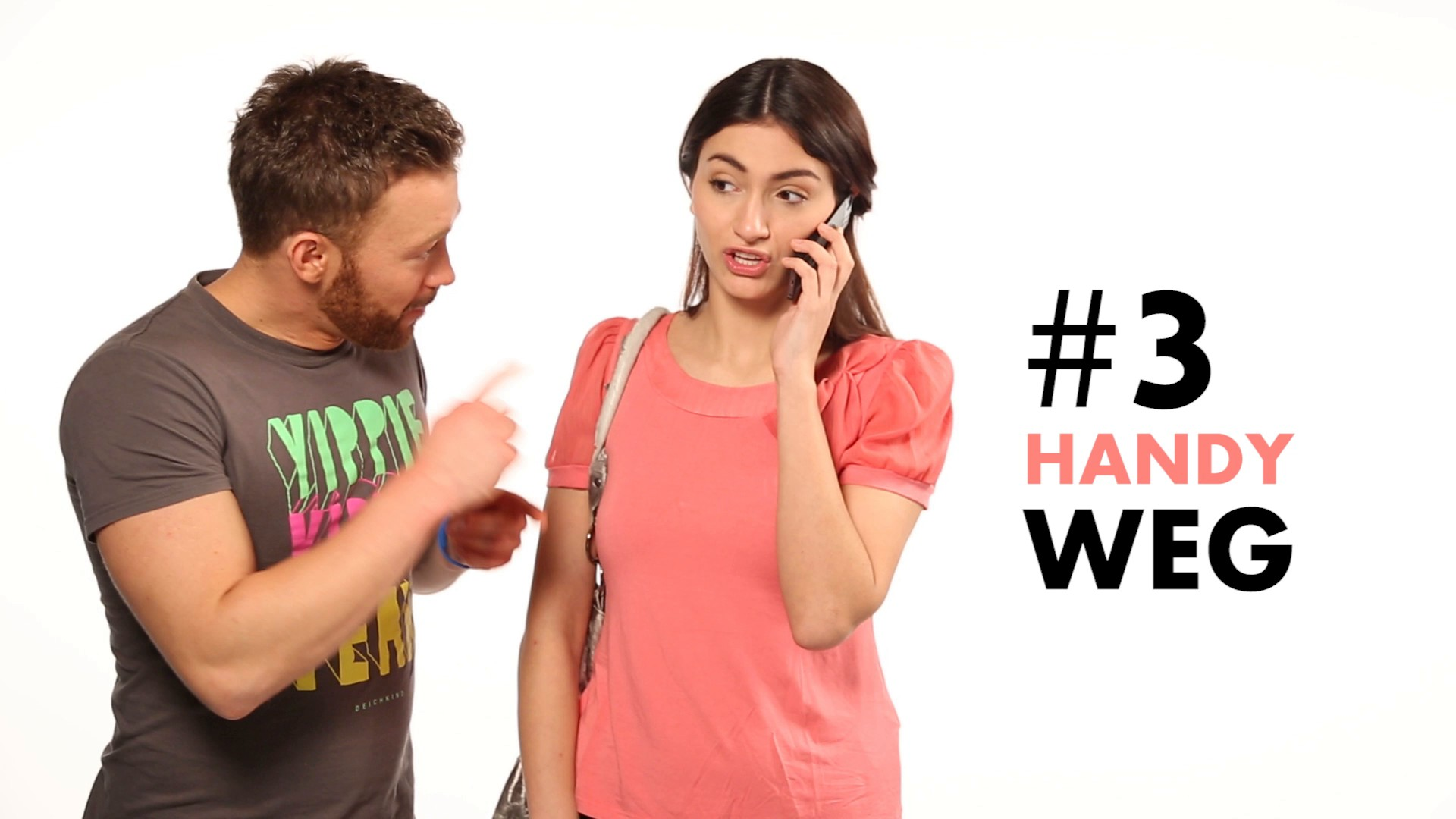 Dating-Knigge 10 ultimative Verhaltensregeln fürs erste Date_EL (1).mp4: image 2
