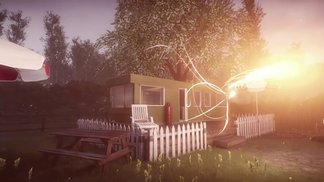 Everybody s Gone to the Rapture   Launch Trailer 2015
