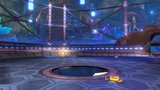 Rocket League: Aqua Dome - Trailer