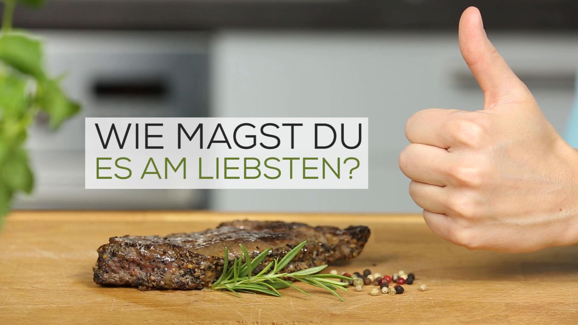 Der Steakfingertrick_EL.mp4: image 9
