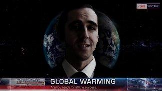 Carbon Warfare Official Launch Trailer
