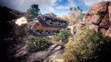 World of Tanks Console - Update  Kaiserlicher Stahl