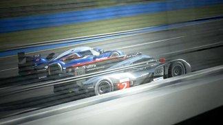 Gran Turismo Sport - Release Date Trailer