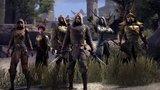 The Elder Scrolls Online  Thieves Guild - Erster Eindruck