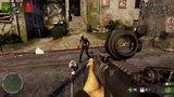 Dead Alliance: E3 2017 Trailer