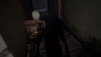 Resident Evil 7: Tante Rhody Teaser