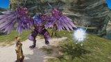 Final Fantasy 12 HD: Das Gambit-System