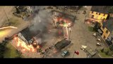 Company of Heroes 2 The British Forces (trailer)