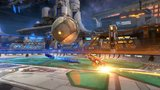 Rocket League® - Starbase ARC