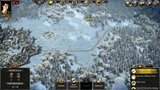 Total War Battles  KINGDOM - Life in the Realm Update - Release Trailer [GER]