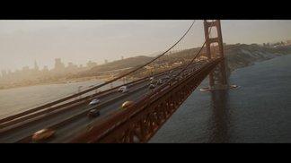 The Crew 2 - E3 2017 Cinematic Announcement Trailer